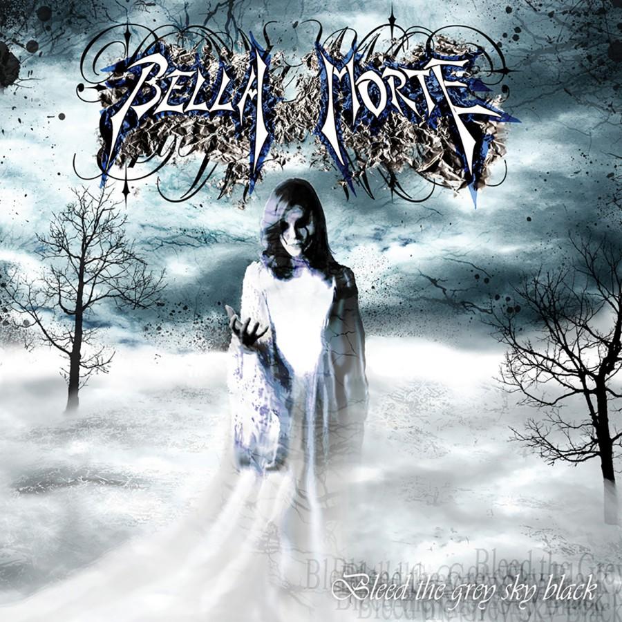 Bella Morte Metropolis Records